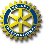 Cottleville/Weldon Spring Rotary Club