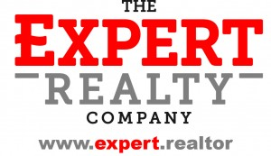The Expert Realty Company