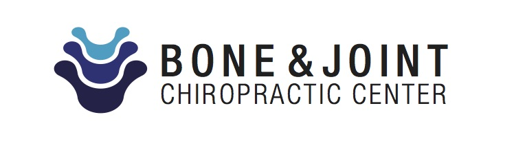 Bone and Joint Chiropractic