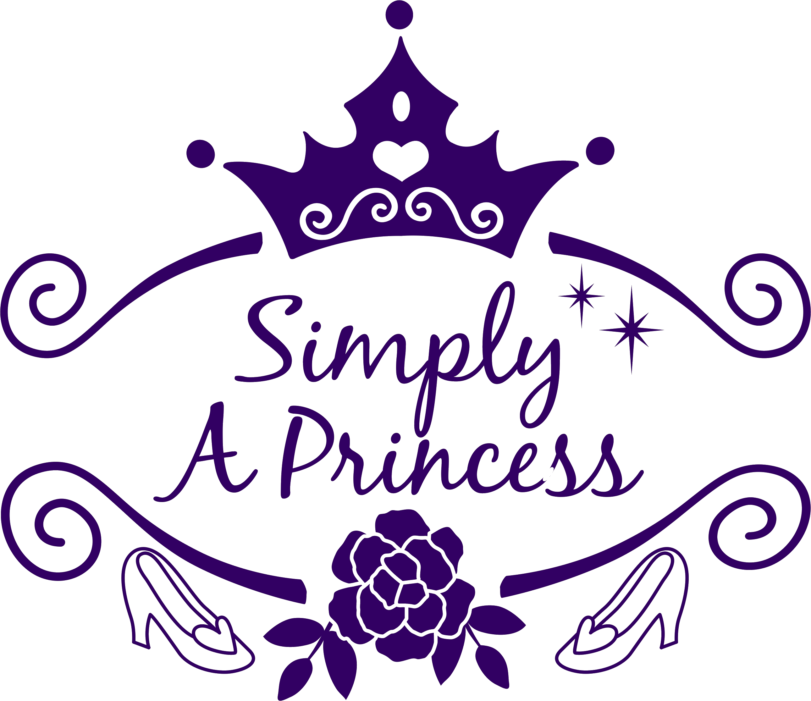 Simply a Princess