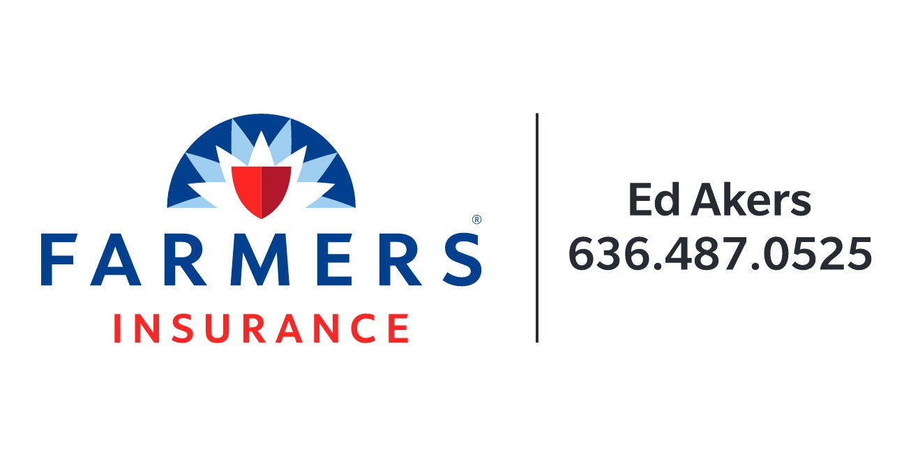 The Akers Agency - Farmers Insurance